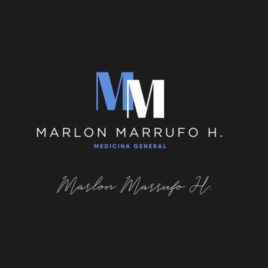 Marlon-Marrufo