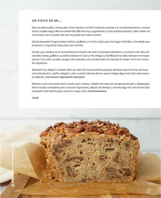 eBook-JordianaLi2-05